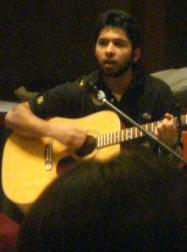 2007 Performance
